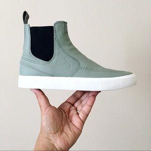 Nike Zoom Janoski Slip Mid RM